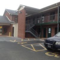 HighWay Inn