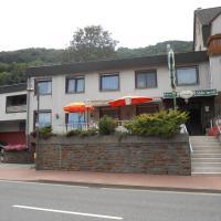 Gasthaus Schöne Aussicht