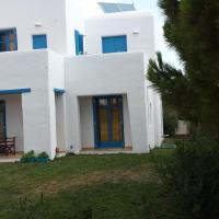 Apartments  Epinio
