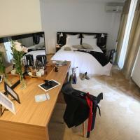 Rooms & Apartments Henrik