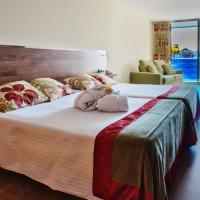 考瑪魯加努巴酒店