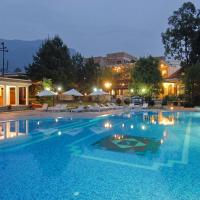 Park Village Hotel by KGH Hotels and Resorts