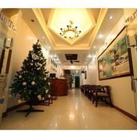 Camellia 5 Hotel, Hanoi - Promo Code Details