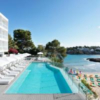 Sensimar Ibiza Beach Resort - Adults Only