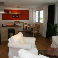 Apartment Schädle