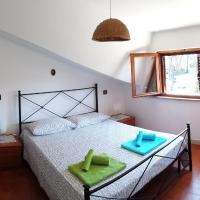 Appartamento Tarquinia Lido