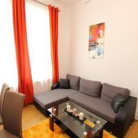 CheckVienna - Edelhof Apartments - Promo Code Details