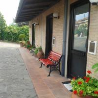 Siena Residence
