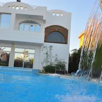 Villa Shahrazad Sharm El Sheikh