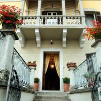 Hotel La Rondinella