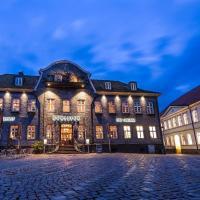 Schiefer Hotel