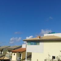 Flat House Beach Village