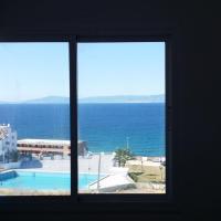 Appartement Tarifa