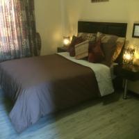 Auberge Guest Lodge