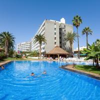 Hotel Blue Sea Interpalace