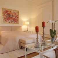 Vilnius Boutique Apartments