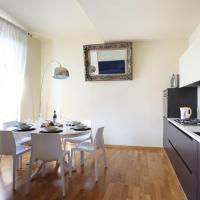 Apartments Florence - Della Bella Terrace