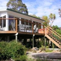 Coningham Cottage