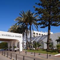 Melia Marbella Banús