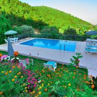 Ephesus Boutique Hotel