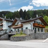 Residenza Andreotti