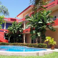 Casa Misifus Bed & Breakfast