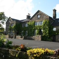 Ferraris Country House Hotel