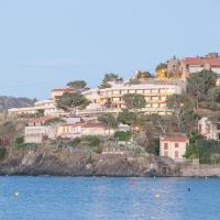 Residence Pierre & Vacances Les Balcons de Collioure