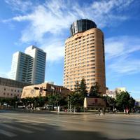 Kunming JinJiang Hotel