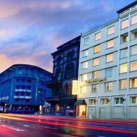 Centro Hotel Royal