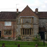 Manor Farm Bed & Breakfast