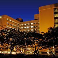Harmoni Hotel