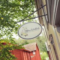 Hilma Winblads Bed & Breakfast