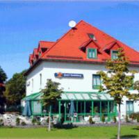 Hotel Landsberg