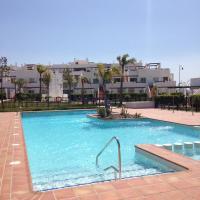 Apartment Murcia