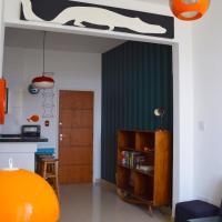 Apartamento Niteroi