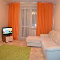 Panteon Apartment