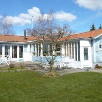 Holiday home Havagervej E- 1617