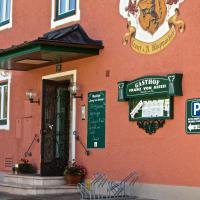 Gasthof Franz von Assisi