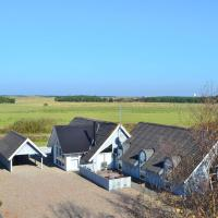 Holiday home Froidal H- 1236