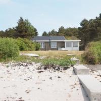 Holiday home Hedelyngen E- 1681