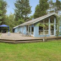 Holiday home Revlen F- 3698
