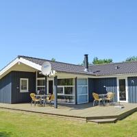 Holiday home Vestskoven B- 5174