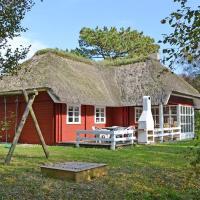 Holiday home Thadesvej B- 4782