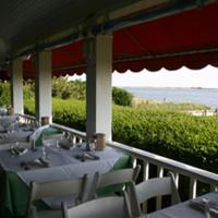 The Inn Spot on The Bay