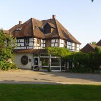 Hotel Lehr