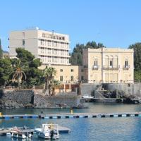 Hotel Catania Ognina