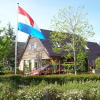 B&B Bed en Brochje Hoogland