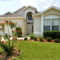 Corvina Home by Florida Dream Homes