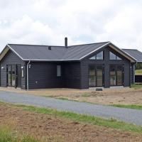 Holiday home Klitageren C- 2295